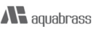 AQUABRASS WEST INC.