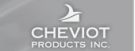 CHEVIOT PRODUCTS INC.