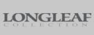 LONGLEAF COLLECTION