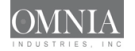 OMNIA INDUSTRIES INC.