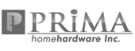PRIMA HOME HARDWARE INC.